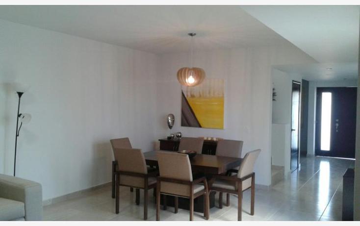 Foto de casa en venta en  , los viñedos, torreón, coahuila de zaragoza, 1630288 No. 04