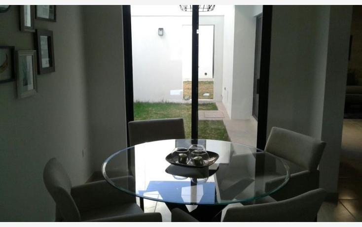 Foto de casa en venta en  , los viñedos, torreón, coahuila de zaragoza, 1630288 No. 06