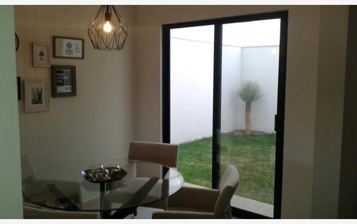 Foto de casa en venta en  , los viñedos, torreón, coahuila de zaragoza, 1630288 No. 07
