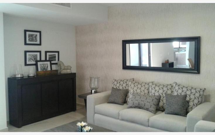 Foto de casa en venta en  , los viñedos, torreón, coahuila de zaragoza, 1630288 No. 12