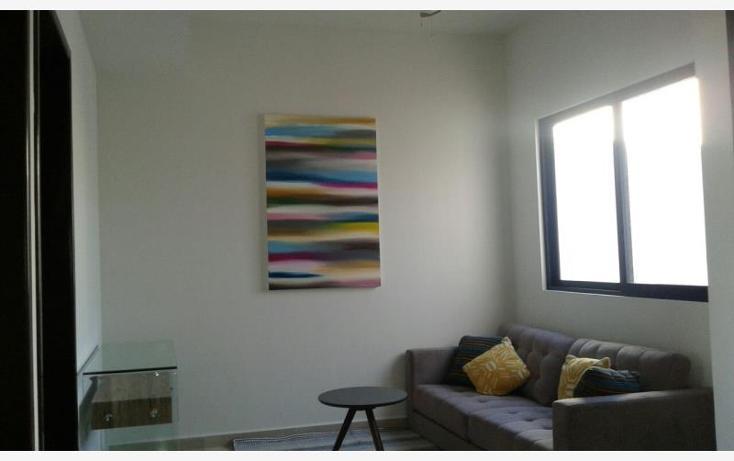 Foto de casa en venta en  , los viñedos, torreón, coahuila de zaragoza, 1630288 No. 19