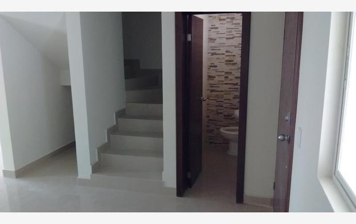 Foto de casa en venta en  , los vi?edos, torre?n, coahuila de zaragoza, 1634512 No. 01