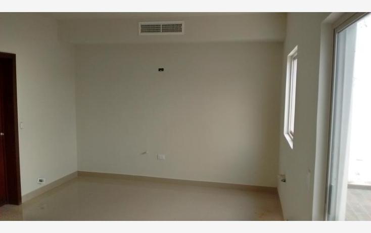 Foto de casa en venta en  , los vi?edos, torre?n, coahuila de zaragoza, 1634512 No. 02