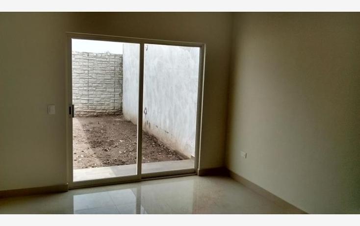 Foto de casa en venta en  , los vi?edos, torre?n, coahuila de zaragoza, 1634512 No. 04