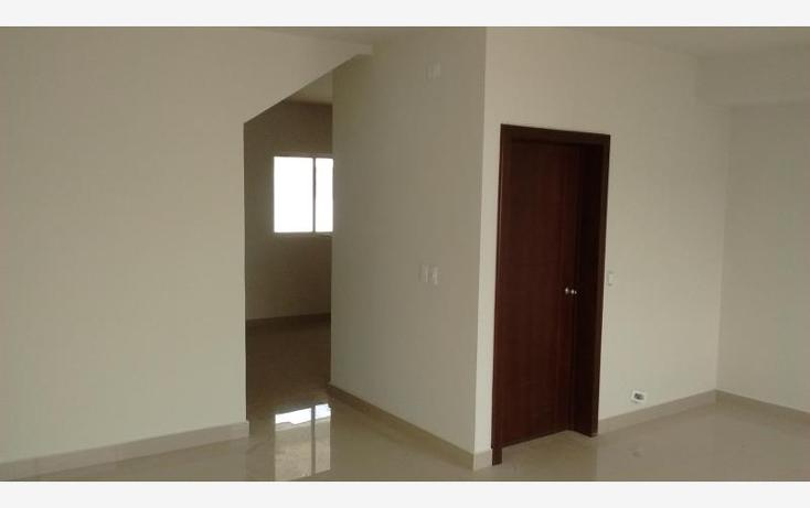 Foto de casa en venta en  , los vi?edos, torre?n, coahuila de zaragoza, 1634512 No. 05