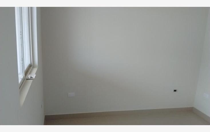 Foto de casa en venta en  , los vi?edos, torre?n, coahuila de zaragoza, 1634512 No. 06