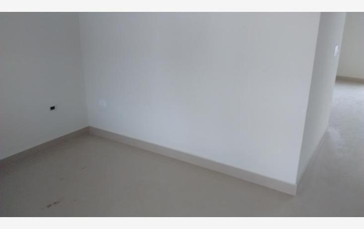Foto de casa en venta en  , los vi?edos, torre?n, coahuila de zaragoza, 1634512 No. 07