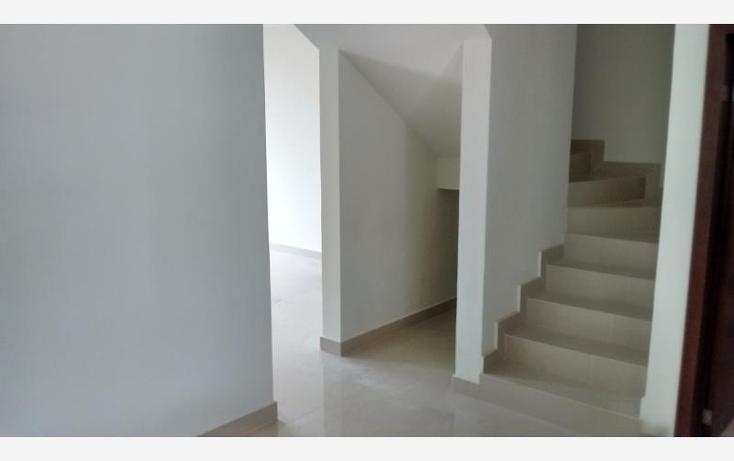 Foto de casa en venta en  , los vi?edos, torre?n, coahuila de zaragoza, 1634512 No. 08