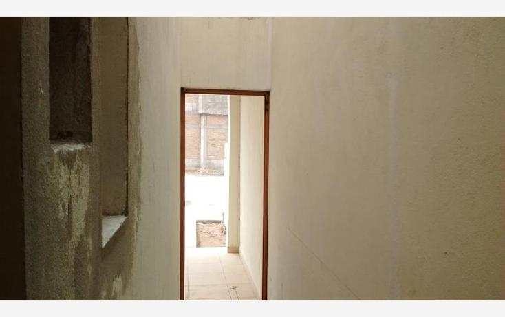 Foto de casa en venta en  , los vi?edos, torre?n, coahuila de zaragoza, 1634512 No. 09