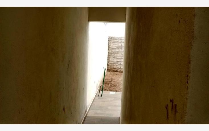Foto de casa en venta en  , los vi?edos, torre?n, coahuila de zaragoza, 1634512 No. 10