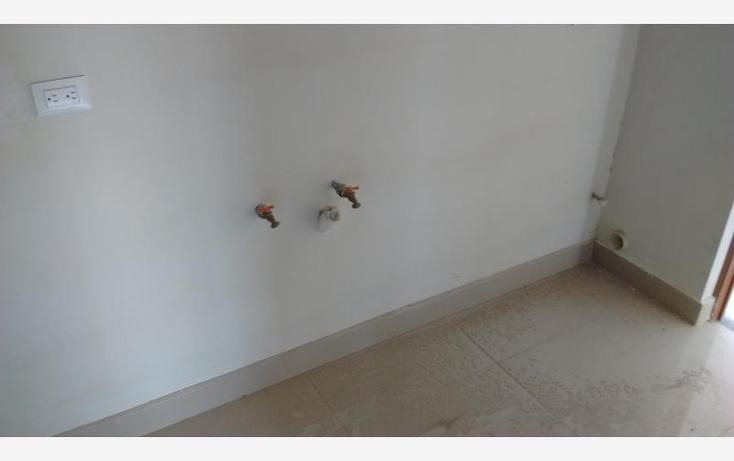 Foto de casa en venta en  , los vi?edos, torre?n, coahuila de zaragoza, 1634512 No. 13
