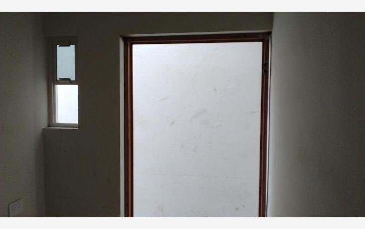 Foto de casa en venta en  , los vi?edos, torre?n, coahuila de zaragoza, 1634512 No. 15