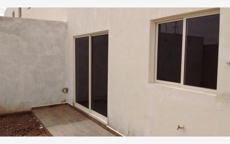 Foto de casa en venta en  , los vi?edos, torre?n, coahuila de zaragoza, 1634512 No. 16