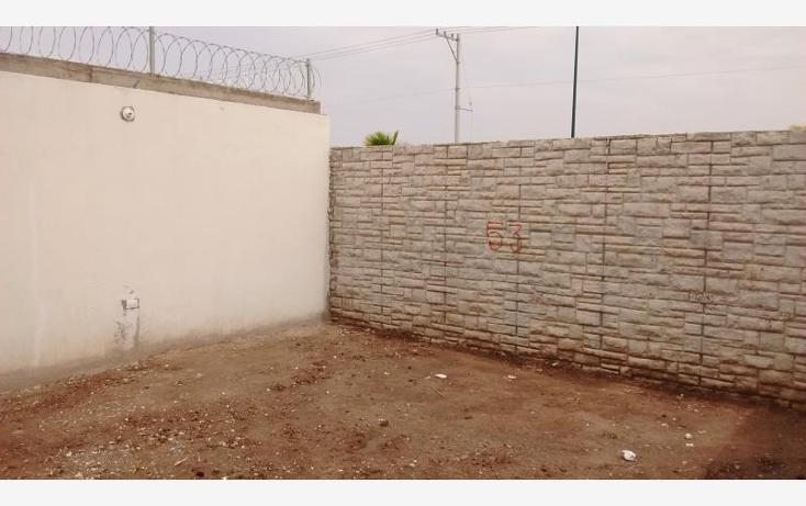 Foto de casa en venta en  , los vi?edos, torre?n, coahuila de zaragoza, 1634512 No. 18