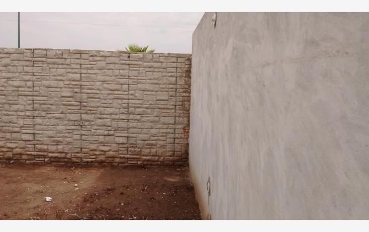 Foto de casa en venta en  , los vi?edos, torre?n, coahuila de zaragoza, 1634512 No. 19
