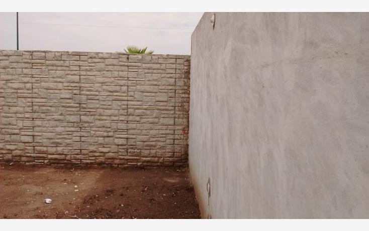 Foto de casa en venta en  , los vi?edos, torre?n, coahuila de zaragoza, 1634512 No. 20