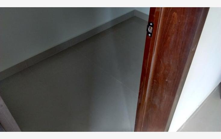 Foto de casa en venta en  , los vi?edos, torre?n, coahuila de zaragoza, 1634512 No. 24