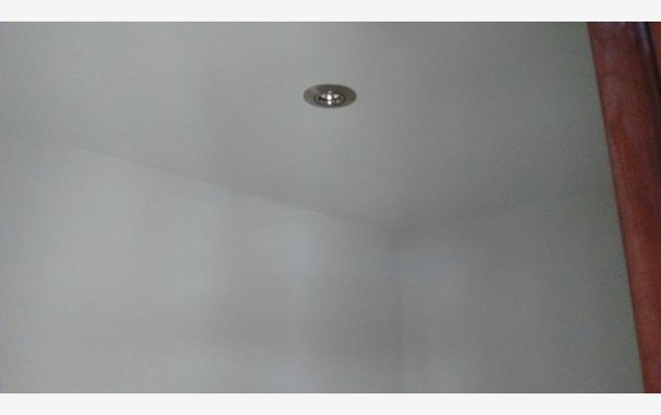 Foto de casa en venta en  , los vi?edos, torre?n, coahuila de zaragoza, 1634512 No. 25