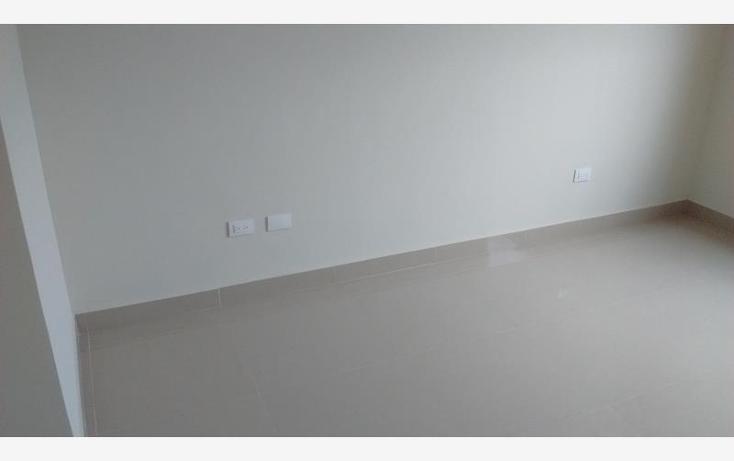 Foto de casa en venta en  , los vi?edos, torre?n, coahuila de zaragoza, 1634512 No. 28
