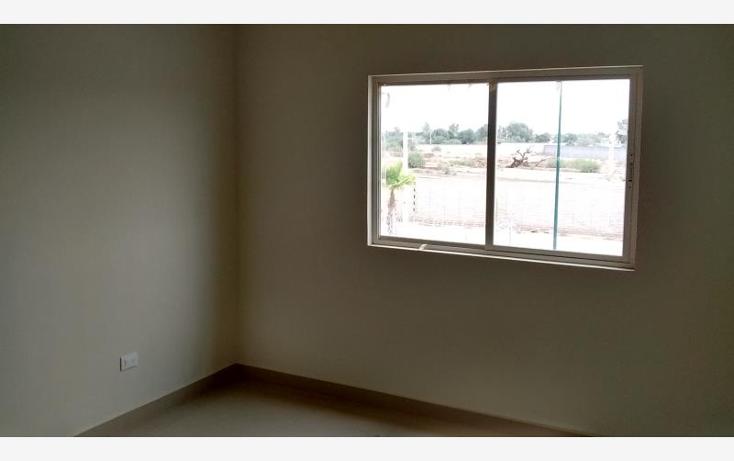 Foto de casa en venta en  , los vi?edos, torre?n, coahuila de zaragoza, 1634512 No. 29