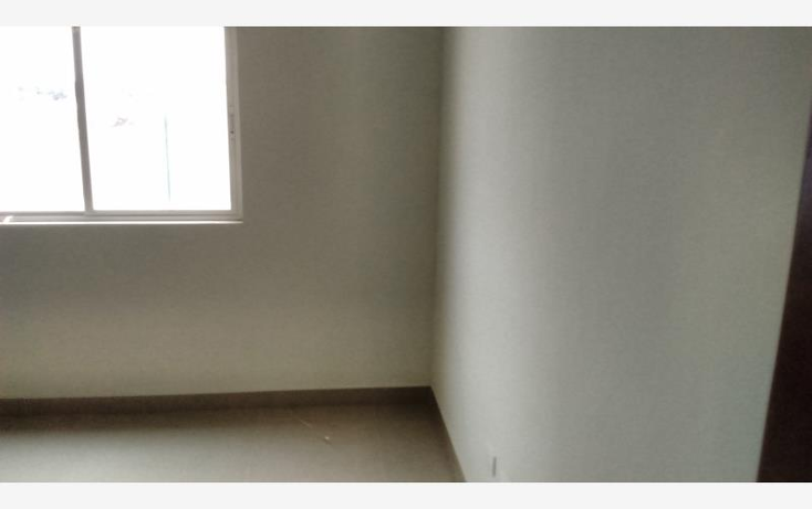 Foto de casa en venta en  , los vi?edos, torre?n, coahuila de zaragoza, 1634512 No. 30