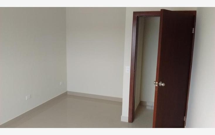 Foto de casa en venta en  , los vi?edos, torre?n, coahuila de zaragoza, 1634512 No. 31
