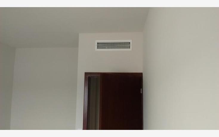 Foto de casa en venta en  , los vi?edos, torre?n, coahuila de zaragoza, 1634512 No. 32
