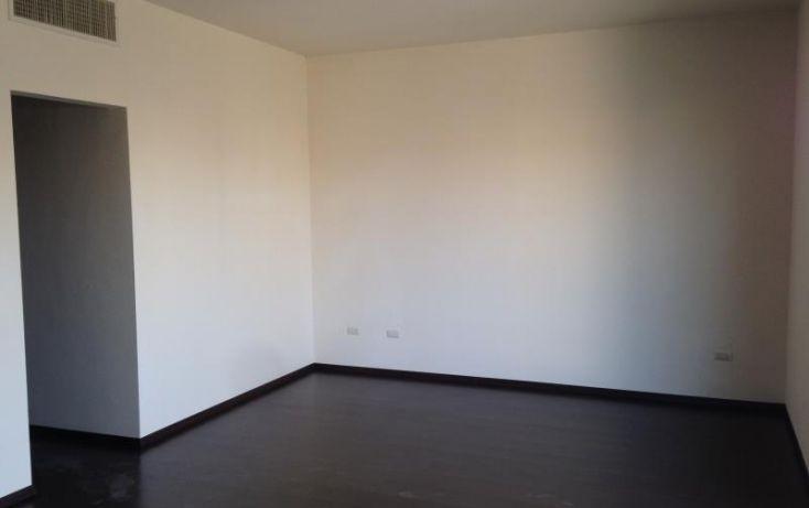 Foto de casa en venta en, los viñedos, torreón, coahuila de zaragoza, 1647904 no 05