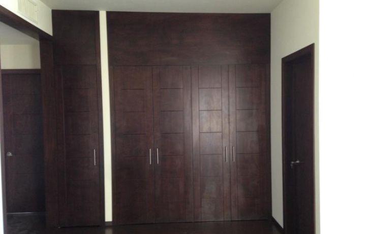 Foto de casa en venta en, los viñedos, torreón, coahuila de zaragoza, 1647904 no 07