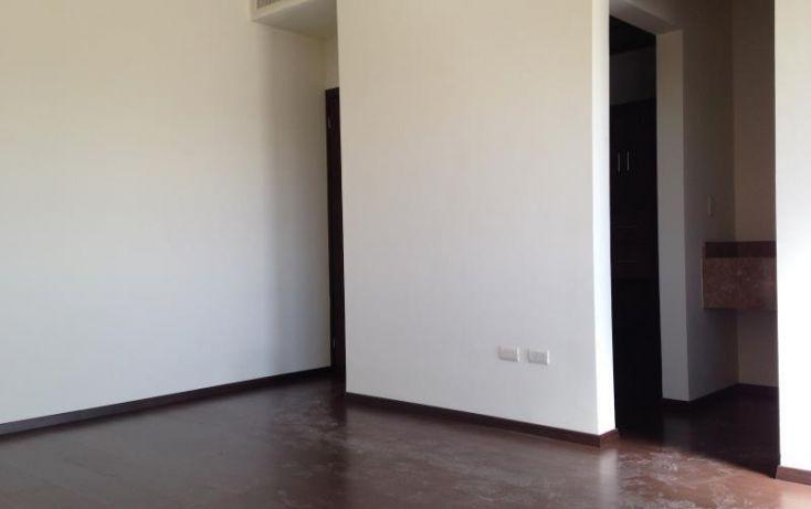 Foto de casa en venta en, los viñedos, torreón, coahuila de zaragoza, 1647904 no 12