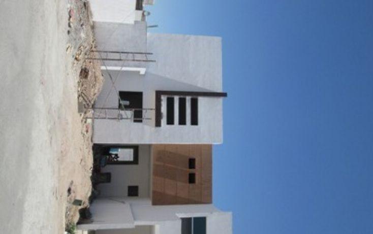 Foto de casa en venta en, los viñedos, torreón, coahuila de zaragoza, 1647998 no 01