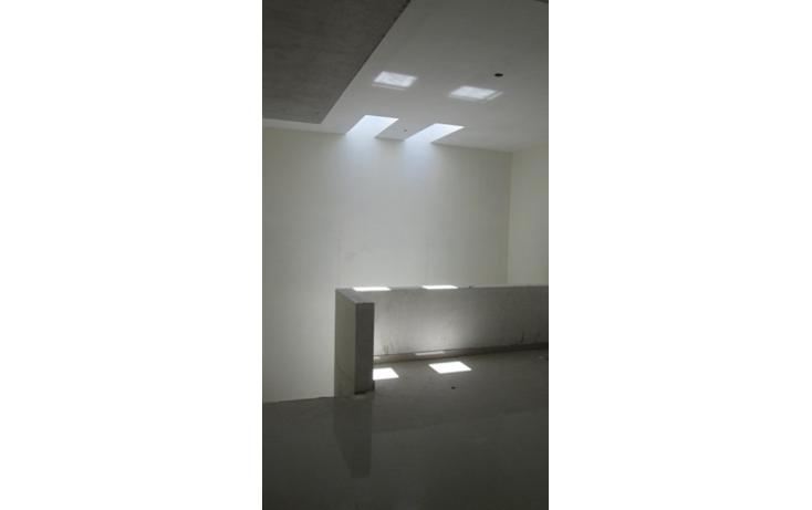 Foto de casa en venta en  , los vi?edos, torre?n, coahuila de zaragoza, 1647998 No. 02