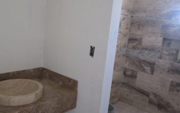 Foto de casa en venta en, los viñedos, torreón, coahuila de zaragoza, 1647998 no 03