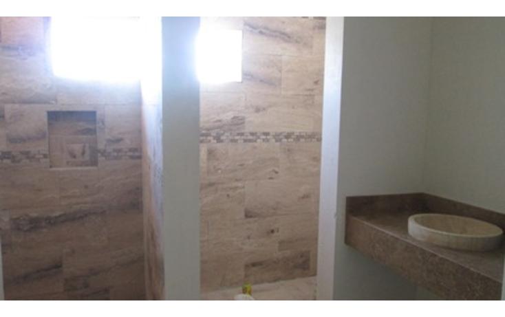 Foto de casa en venta en  , los vi?edos, torre?n, coahuila de zaragoza, 1647998 No. 06