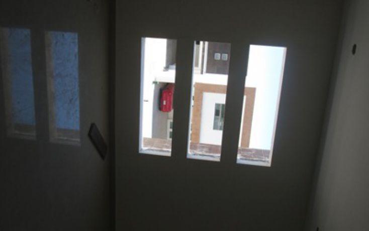 Foto de casa en venta en, los viñedos, torreón, coahuila de zaragoza, 1647998 no 08