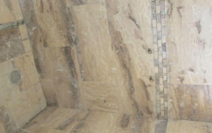 Foto de casa en venta en, los viñedos, torreón, coahuila de zaragoza, 1647998 no 09