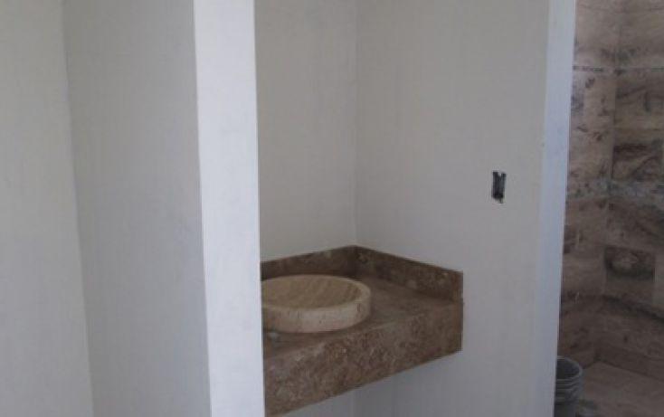 Foto de casa en venta en, los viñedos, torreón, coahuila de zaragoza, 1647998 no 10