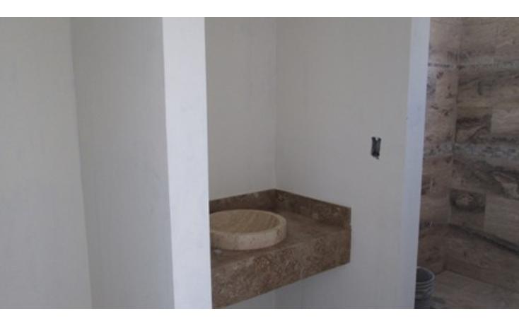 Foto de casa en venta en  , los vi?edos, torre?n, coahuila de zaragoza, 1647998 No. 10