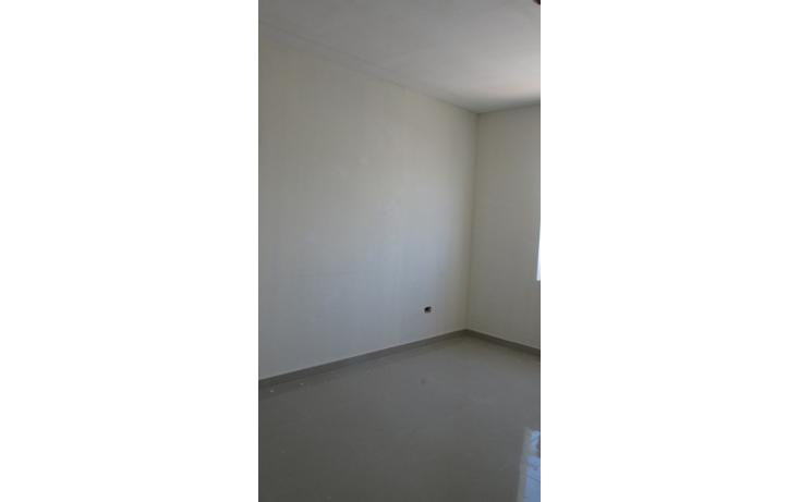 Foto de casa en venta en  , los vi?edos, torre?n, coahuila de zaragoza, 1647998 No. 12