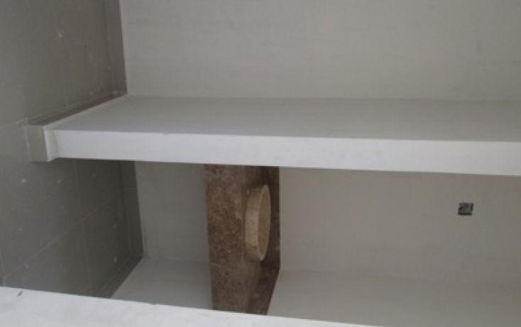 Foto de casa en venta en, los viñedos, torreón, coahuila de zaragoza, 1647998 no 13