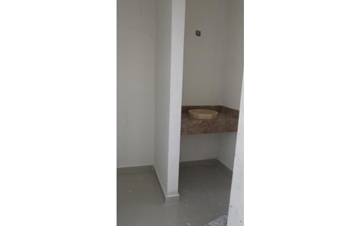 Foto de casa en venta en  , los vi?edos, torre?n, coahuila de zaragoza, 1647998 No. 13