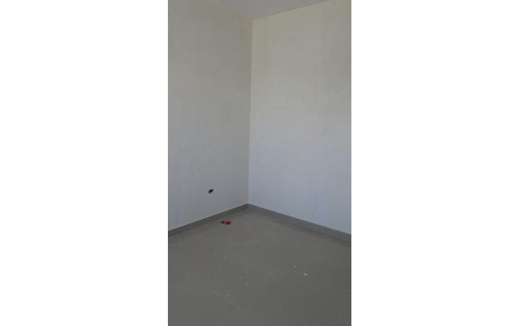 Foto de casa en venta en  , los vi?edos, torre?n, coahuila de zaragoza, 1647998 No. 14
