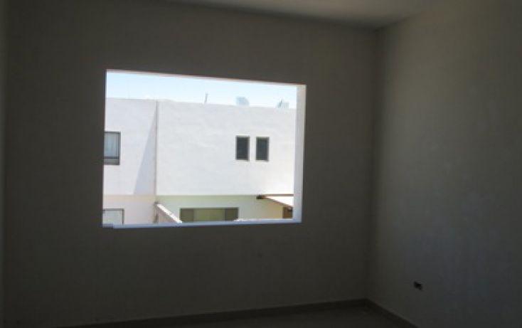 Foto de casa en venta en, los viñedos, torreón, coahuila de zaragoza, 1647998 no 15