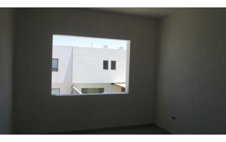 Foto de casa en venta en  , los vi?edos, torre?n, coahuila de zaragoza, 1647998 No. 15