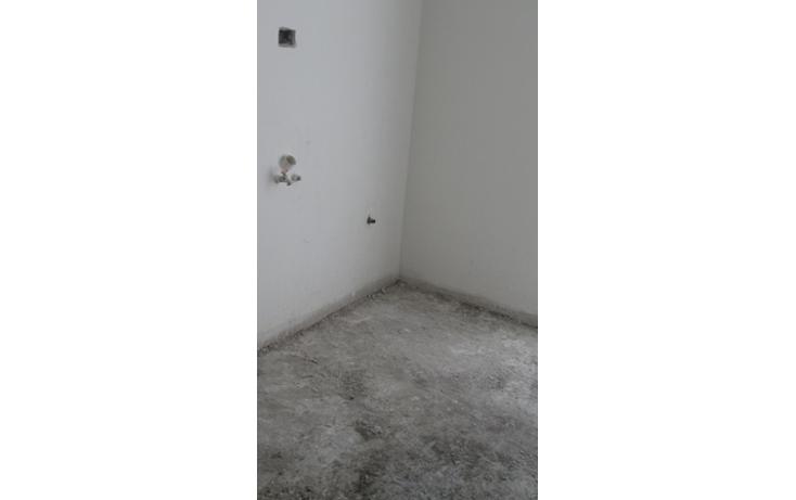 Foto de casa en venta en  , los vi?edos, torre?n, coahuila de zaragoza, 1647998 No. 16