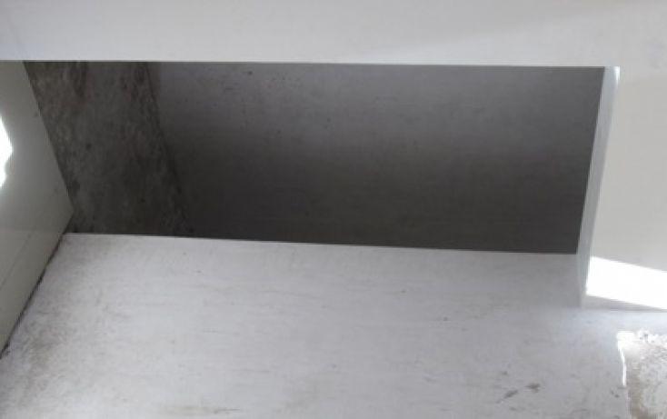 Foto de casa en venta en, los viñedos, torreón, coahuila de zaragoza, 1647998 no 17