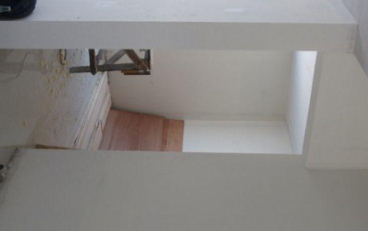 Foto de casa en venta en, los viñedos, torreón, coahuila de zaragoza, 1647998 no 18