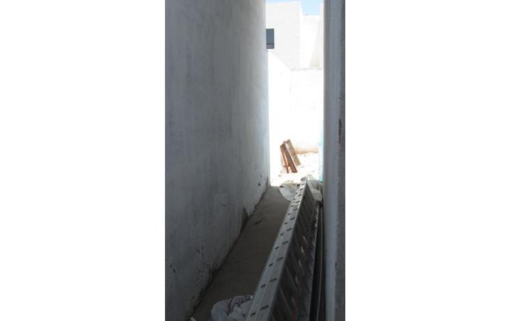 Foto de casa en venta en  , los vi?edos, torre?n, coahuila de zaragoza, 1647998 No. 19