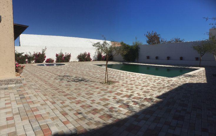 Foto de casa en venta en, los viñedos, torreón, coahuila de zaragoza, 1664862 no 02