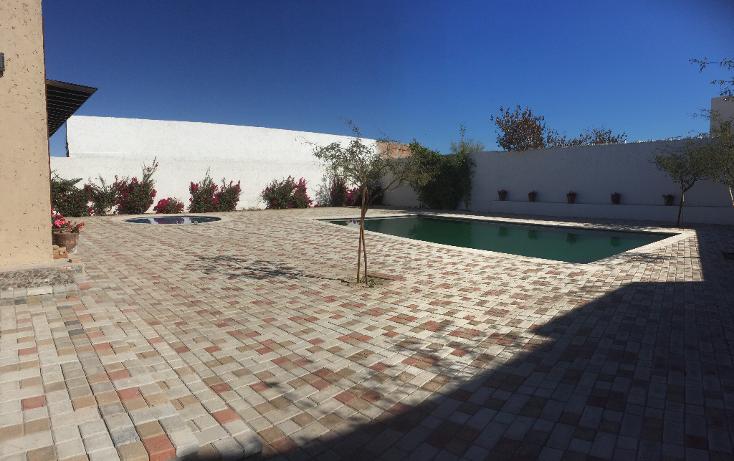 Foto de casa en venta en  , los viñedos, torreón, coahuila de zaragoza, 1664862 No. 02